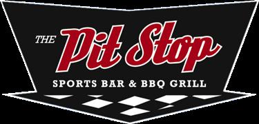 Beaverton Oregon BBQ Bar & Grill